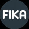 logo_FIKA-1